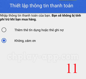 cach-tao-tai-khoan-ch-play-google-play-11