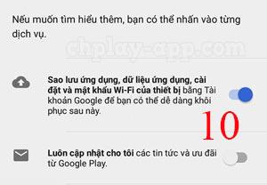 cach-tao-tai-khoan-google-play-tren-android-11