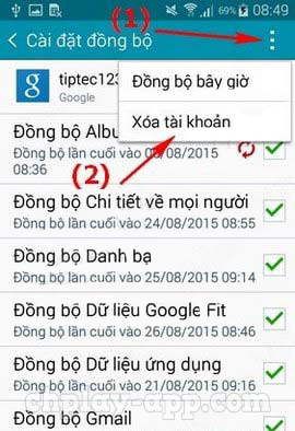 dang-xuat-tai-khoan-google