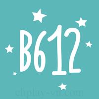 tải b612 apk miễn phí về máy điện thoại Android