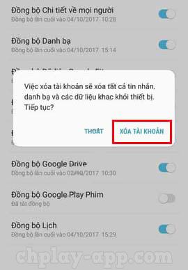 dang-xuat-tai-khoan-google-play-1