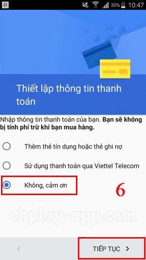 huong-dan-cach-dang-nhap-ch-play-7