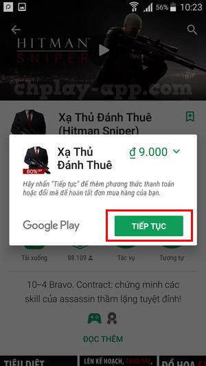 huong-dan-mua-game-ung-dung-mat-phi-tren-ch-play-bang-viettel-telecom-2