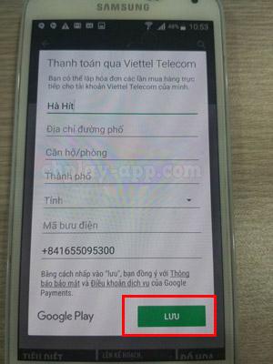 Cach-mua-game-ung-dung-tren-ch-play-bang-viettel-telecom