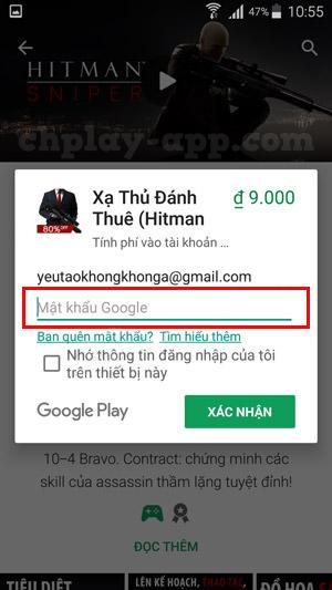 Cach-mua-game-ung-dung-tren-ch-play-bang-viettel-telecom2