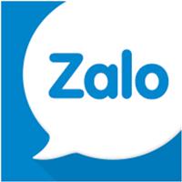 Tải Zalo về Máy Tính – Download Zalo cho Pc, LapTop