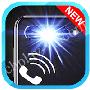 FLASH 3 – Nháy đèn Flash khi có cuộc gọi [NEW 2020]