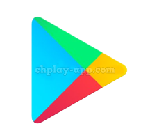 tai ch play ve may - download ch play về máy android