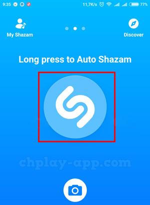 shazam-tim-ten-bai-hat-theo-loi