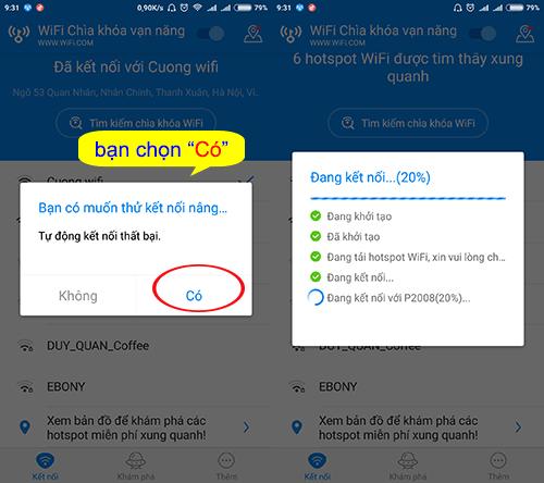 tải wifi chìa khóa vạn năng 3