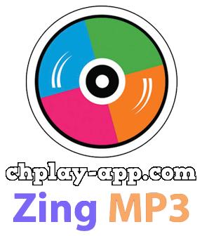tải zing mp3 về máy android miễn phí
