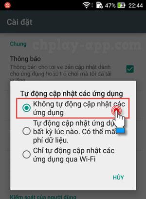 tat-cap-nhat-ung-dung-ch-play