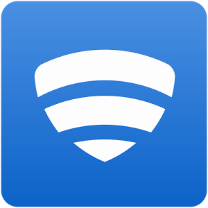 Tải wifi chùa, dùng wifi miễn phí mọi lúc mọi nơi