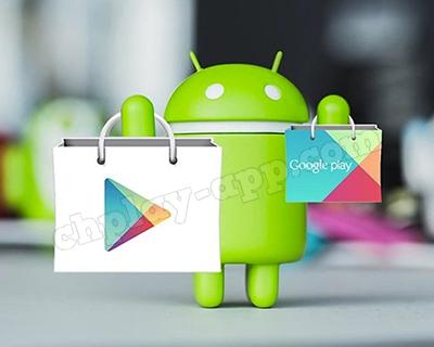 tải google play apk về máy miễn phí