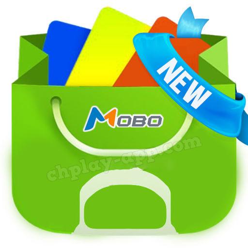 tải mobo market về máy