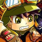 Mobi Army HD 239 – Anh Tài Tựa Gunbound