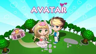 tải game avatar