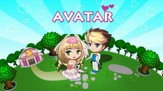 tải game avatar