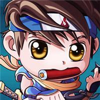 Tải Game Ninja School – Thiếu Niên Anh Hùng