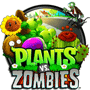 Plants Vs Zombies – Hoa Quả Nổi Giận