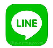 tải ứng dụng line