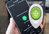 Cách định vị điện thoại Android, Iphone