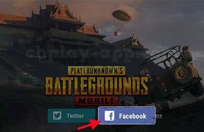 tai game Pubg Mobile VNG