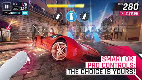download game asphalt 9 mien phi cho android ios