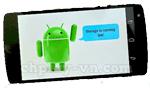 12 giải pháp giải phóng bộ nhớ điện thoại Android