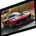 Tải Game Đua Xe Ôtô Asphalt 9 – Android & IOS
