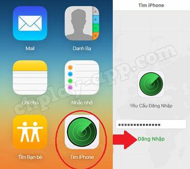 tim-dien-thoai-iphone