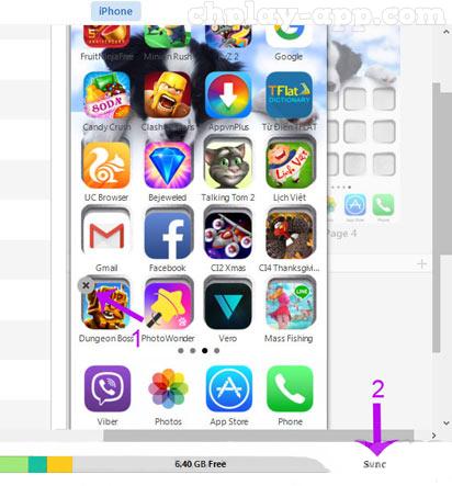 xoa-ung-dung-tren-iPhone-bang-itunes3