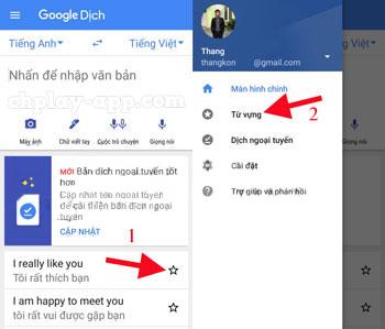 download google translate về máy miễn phí