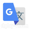 Google Dịch – Google Translate