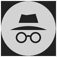 Chế độ ẩn danh khi lướt web – Thông tin ai cũng cần phải biết