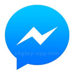 tải messenger apk miễn phí về máy điện thoại android