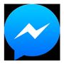 Tải Messenger về Điện Thoại Android – Download Messenger Mới Nhất 2020