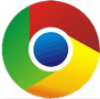 Google Chrome Apk 2020 cho Android