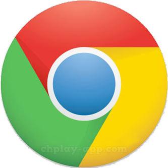 tải google chrome apk