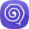 Tải Mocha Miễn Phí Về Máy Android – Download Mocha Apk