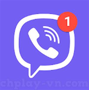 tải viber apk miễn phí về máy điện thoại android