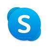 Tải Skype cho mọi Máy tính